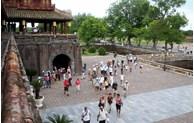Le Vietnam accueille plus de 3,68 millions de touristes étrangers en neuf mois