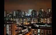 Singapour envisage à importer de l