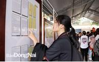 Ouverture d'une exposition sur Hoang Sa, Truong Sa du Vietnam