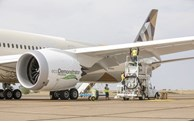 Boeing souhaite coopérer avec le Vietnam pour développer la technologie aéronautique