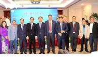 Promouvoir la force des entreprises vietnamiennes d