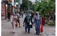 La Malaisie dit non au verrouillage national par crainte d