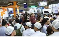 Le salon Metalex Vietnam 2020 aura bien lieu en ligne