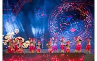 Le festival de Muong Lo primé aux Etats-Unis