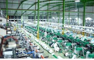 La plus grande usine de matériaux entièrement biodégradables d'Asie du Sud-Est verra le jour au Vietnam
