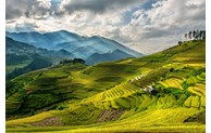 Le Vietnam parmi les destinations de voyage les plus merveilleuses