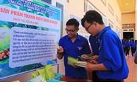 Les jeunes starts-up du Vietnam accompagnent le pays pour surmonter les défis