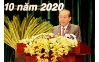 Da Nang doit affirmer son rôle central dans la région Centre - Tay Nguyen
