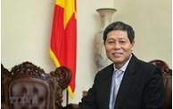 Entre le Vietnam et la Malaisie, des liens larges et substantiels