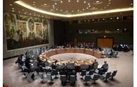 Conseil de sécurité: le Vietnam appelle au respect des accords déjà conclus au Occidental