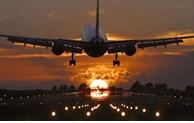 Vietravel Airlines reçoit sa licence de transport aérien