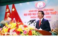 Dong Nai compte devenir un pôle de croissance de la Région économique clé du Sud en 2025