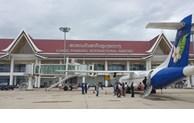 COVID-19: le Laos assouplit des mesures appliquées aux arrivants