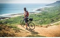 Le Vietnam parmi les 10 meilleurs endroits au monde pour faire du vélo