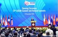 Le Vietnam joue un rôle primordial dans l