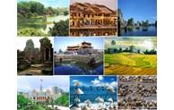 Construire pour le tourisme culturel vietnamien une marque nationale