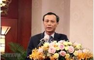 Renforcement de la fierté nationale de chaque Vietnamien