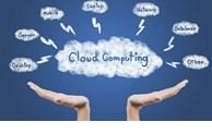 """Promouvoir le développement de la plateforme de cloud computing """"Made in Vietnam"""