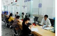 Hô Chi Minh-Ville: le nombre de nouvelles entreprises en baisse de 8%