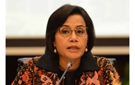 La ministre indonésienne des Finances salue les efforts du Vietnam pour une croissance positive
