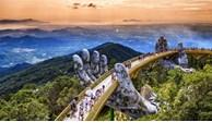 Le Vietnam parmi les grands lauréats des prix World Travel Awards 2020