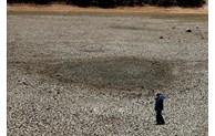 Renforcer la résilience à la sécheresse en Asie du Sud-Est