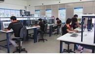 EVFTA et CPTPP: Hô Chi Minh-Ville accompagne les entreprises locales