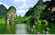 Le tourisme du Vietnam perd 23 milliards de dollars en 2020