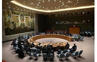 Le Vietnam soutien un processus de paix dirigé par les Libyens