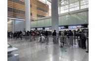 COVID-19: rapatriement de plus de 340 Vietnamiens du Japon