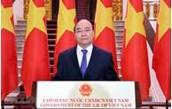 Le PM salue la croissance positive des relations ASEAN-Chine