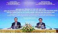 Quang Ninh cherche à promouvoir l