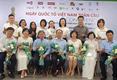 Honorer les messagers de la communication vietnamiens à l