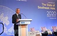 Le Vietnam obtient de bons résultats en tant que président de l'ASEAN 2020