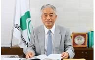 Le secrétaire général de l