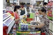 Hô Chi Minh-Ville: l'IPC en hausse de 0,06% en novembre