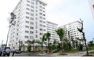 Hanoi a besoin de 90.000 milliards de dongs pour investir dans le logement social
