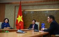 La BM prête à coopérer avec le Vietnam dans différents domaines