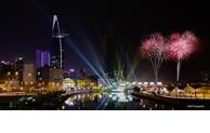 Ho Chi Minh-Ville: de multiples activités culturelles pour accueillir le Nouvel An 2021
