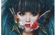 Jessica Minh Anh, une icone de la mode pour célébrer l'Accord de Paris sur le climat au Vietnam