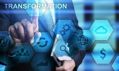 Accélérer la transformation numérique pour atteindre l