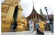 La Thaïlande projette de prolonger l