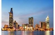 Plus de 6.400 entreprises ont repris le travail à Hô Chi Minh-Ville