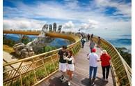 Da Nang: de multiples activités culturelles pour accueillir le Nouvel an 2021