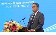 22 entreprises japonaises supplémentaires prévoient de quitter la Chine pour le Vietnam