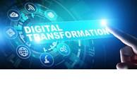 La Journée de la transformation numérique prévue à la mi-décembre
