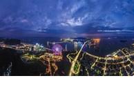 Le Carnaval d'hiver attendu le 1er janvier à Quang Ninh