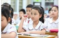 Vietnam: premier en Asie du Sud-Est en termes de résultats d