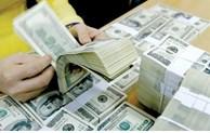 5,5 milliards de devises étrangères transférées à Ho Chi Minh-Ville en 2020