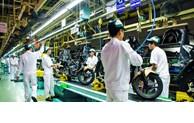 Hanoi vise 150.000 entreprises supplémentaires ces 5 prochaines années